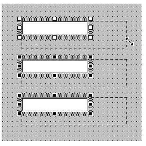 tmp757e-99_thumb[2][2]