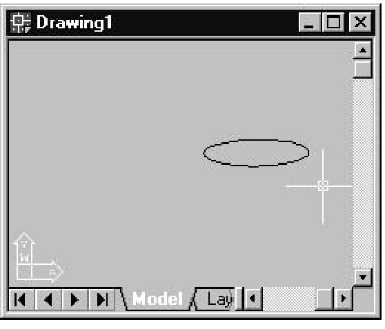 Creating Arrays of Objects (Creating Drawings with Text