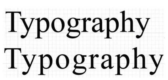 Understanding Spacing Typography Principles Digital