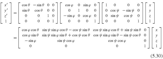 Quaternions (Advanced Methods in Computer Graphics) Part 2
