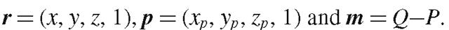 tmpc2f9-24_thumb[2]