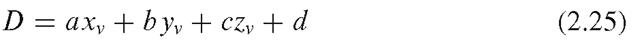 tmpc2f9-42_thumb[2]
