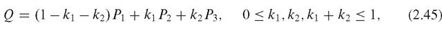 tmpc2f9-73_thumb[2][2]