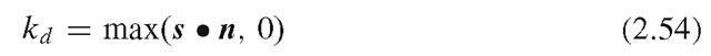 tmpc2f9-84_thumb[2][2][2]
