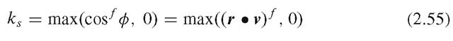 tmpc2f9-85_thumb[2][2][2]