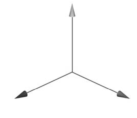 Move tool handle
