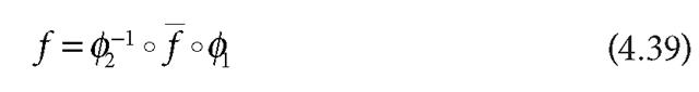 tmpf103-114_thumb[2][2][2]