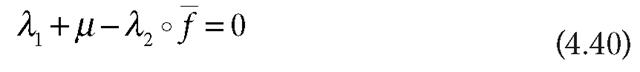 tmpf103-116_thumb[2][2][2]