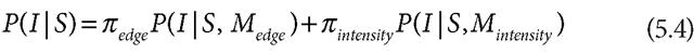 tmpf103-129_thumb