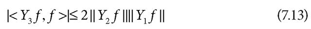 tmpf103-168_thumb[2]