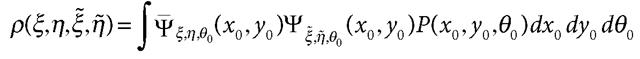 tmpf103-188_thumb[2][2]