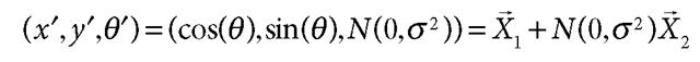 tmpf103-196_thumb[2][2]