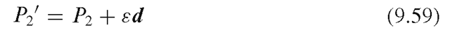 tmpf9b3-203_thumb[2][2][2][2][2]