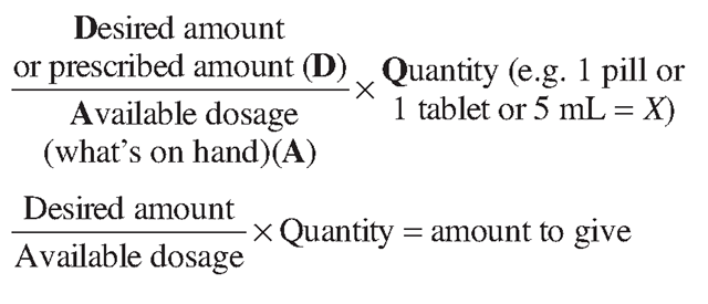 Worksheet Printable Drug Calculation Worksheets all worksheets dosage calculation printable watch more like drug calculations for nurses
