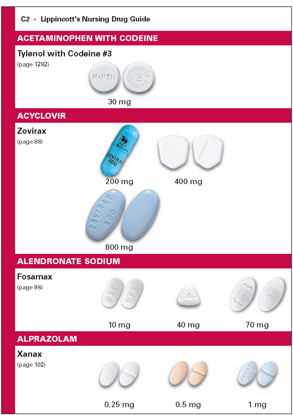 names of antibiotic steroid eye drops