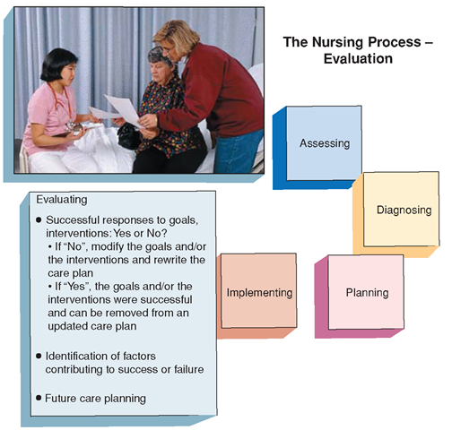 nursing research implementation plan Putting an instrument or plan into action implementation as a phase of the nursing process involves putting the plan of care (nursing  of the research, .