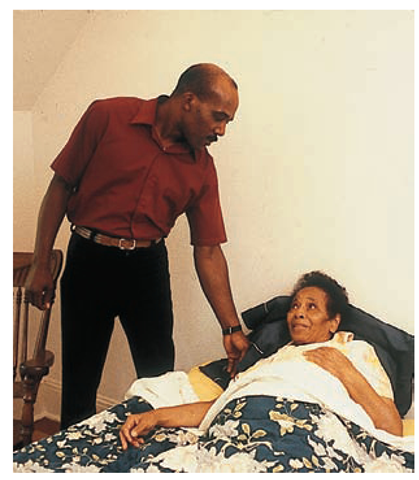 photo How to Defend Yourself in a Nursing Home Abuse Lawsuit