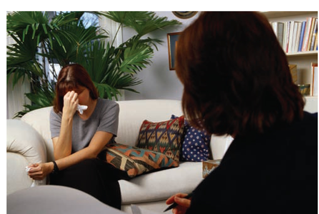 strengths and limitations of psychosynthesis therapy This article highlights some of the strengths and limitations that have been associated with the behavioral approach to intervention for each of behavior therapy's.